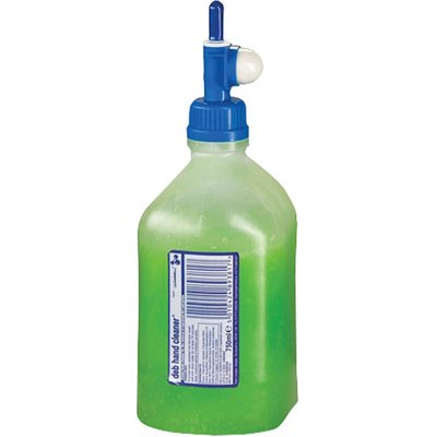 Deb Stoko CRH36V Cradle Hand Cleaner 750ml