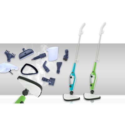 24 instead of   89 99  from Home Empire  for a 10 in 1 SteamPro mop    save 73 33  - 2369