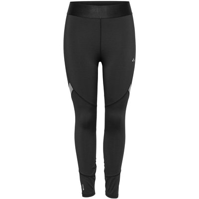 ONLY ONLY High Waist Trainingstights Damen Schwarz
