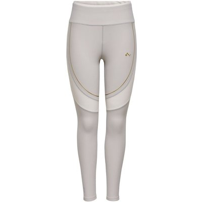 ONLY High Waist Trainingstights Pink