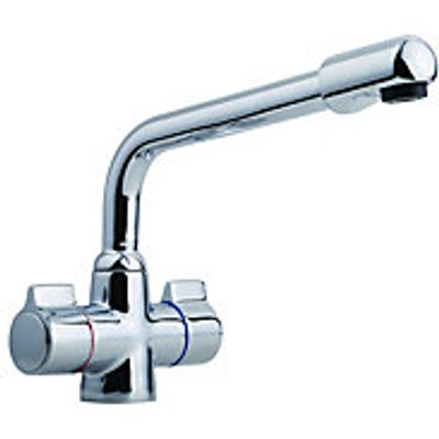 Ean 5025201653362 Professional Monobloc Loose Coil Pull Out Kitchen Sink Mixer Tap Brushed Nickel Youshopping Ean Codes Directory