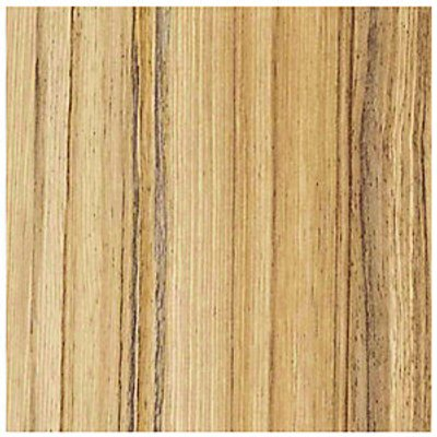 Wickes Wood Effect Laminate Upstand   Coco Bolo 70 x 12mm x 3m - 22026545