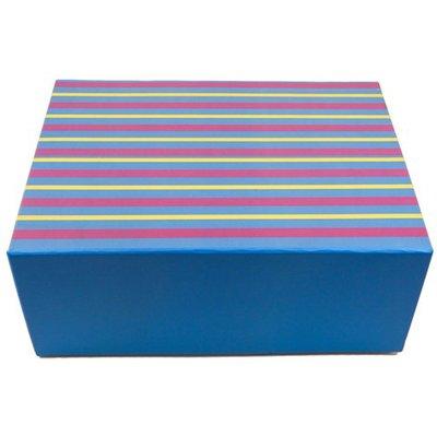 Medium Gift Box (Empty)