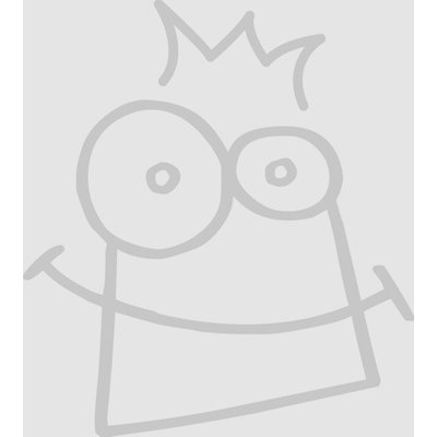 Exercise Books A4 15mm Ruled 64 Pages 50pk (Light Blue)