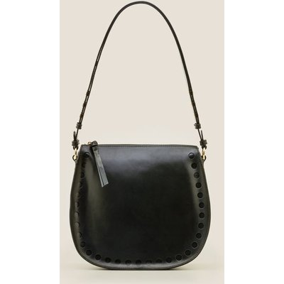 Maxi Bray Multiway Bag Black Women Boden, Black