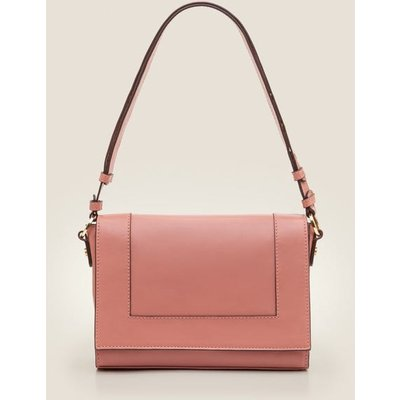 Stamford Multiway Bag Pink Women Boden, Pink