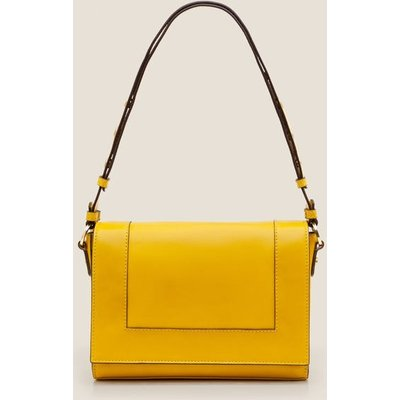 Stamford Multiway Bag Yellow Women Boden, Orange