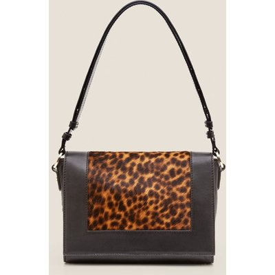 Stamford Multiway Bag Black Women Boden, Black