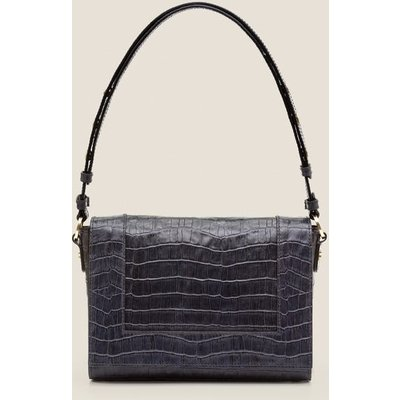 Stamford Multiway Bag Navy Women Boden, Navy