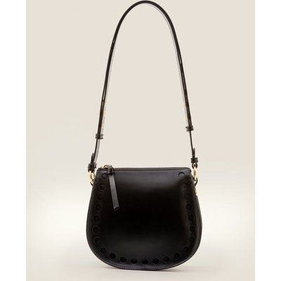 Bray Multiway Bag Black Women Boden, Black