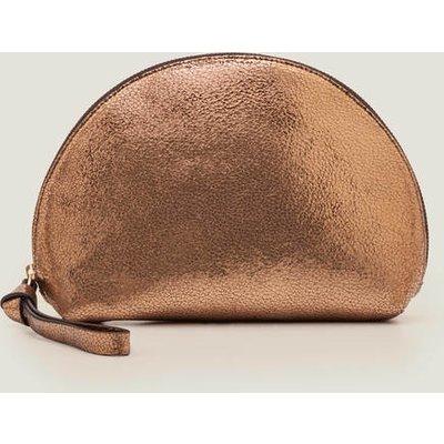 Astwood Clutch Bag Gold Women Boden, Gold