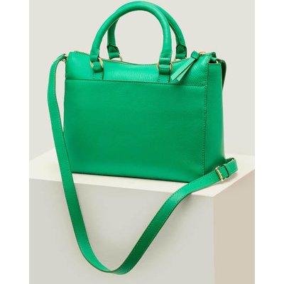 Viola Multiway Bag Green Women Boden, Green