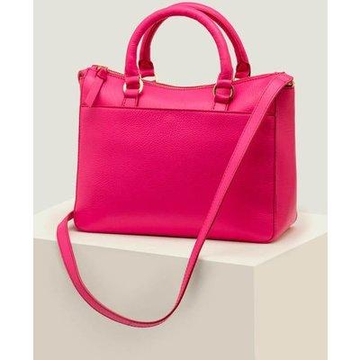 Viola Multiway Bag Pink Women Boden, Pink
