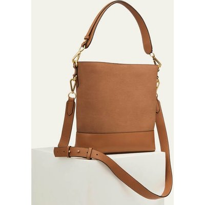 Phoebe Hobo Bag Tan Women Boden, Tan