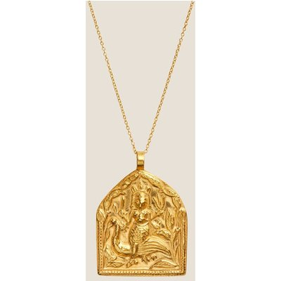 Goddess Charms Creativity Gold Boden, Gold