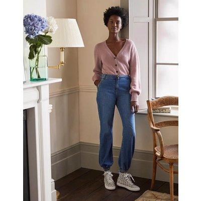 Gowrie Trousers Light vintage Boden, Light vintage
