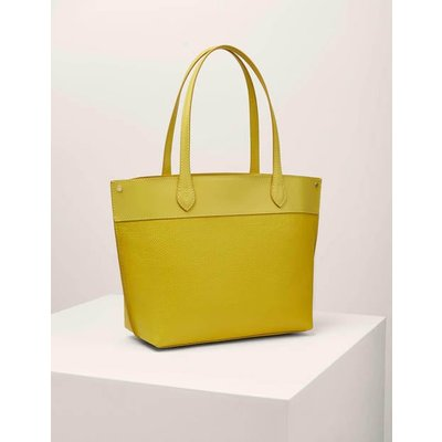 Miriam Tote Chartreuse Boden, Chartreuse