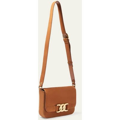 Rebecca Crossbody Bag Tan Suede Women Boden, Tan Suede