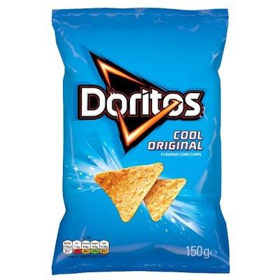 Doritos Cool Original Sharing Bag