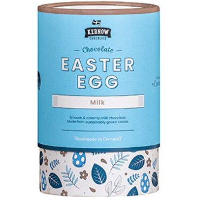Kernow Handmade Easter Egg Milk Chocolate