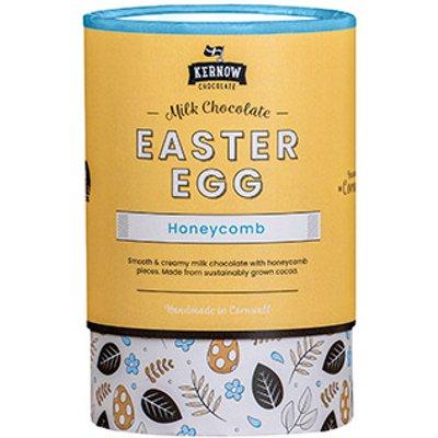 Kernow Handmade Honeycomb Chocolate Easter Egg