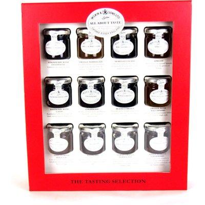 Tiptree Tasting Collection