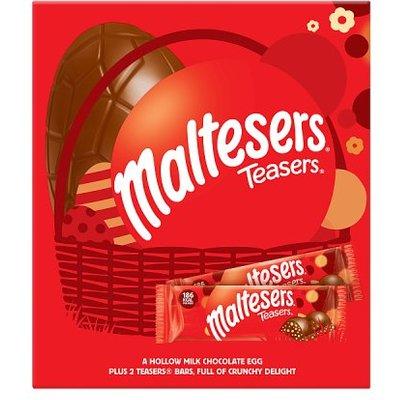 Maltesers Teasers Easter Egg Large