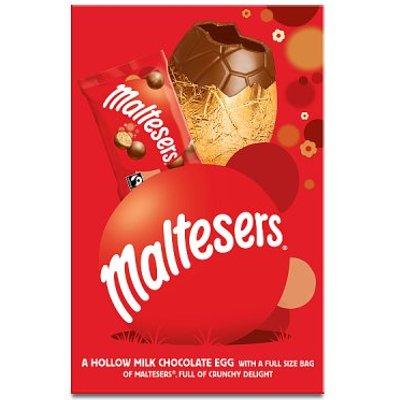Malteser Medium Easter Egg