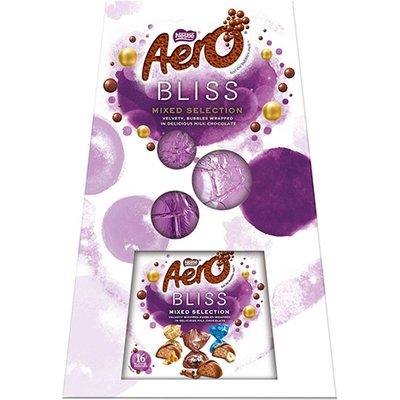Aero Bliss Mixed Premier Easter Egg