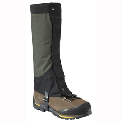 Sprayway Toba GTX Gaiter - Forest L/XL