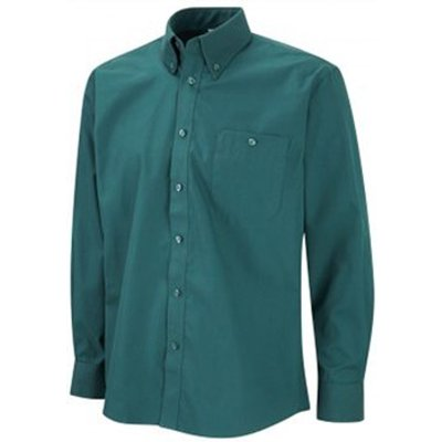 Scout Shops Scout Long Sleeved Shirt - XXL new