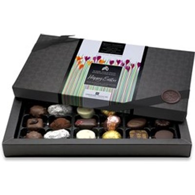 Easter Superior Selection, 18 Assorted Chocolate Gift Box