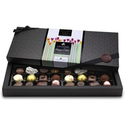 Easter Superior Selection, 24 Assorted Chocolate Gift Box