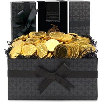 Treasure Mini Gift Hamper