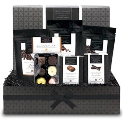 Chocolate Sharing Small Gift Hamper