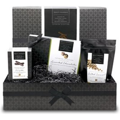 Alcohol-Free Chocolate Small Gift Hamper