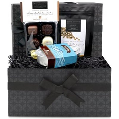 Father's Day Chocolate Mini Gift Hamper