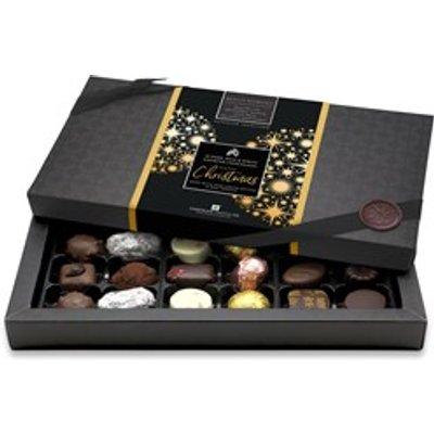 Christmas 18 Assorted Chocolate Gift Box