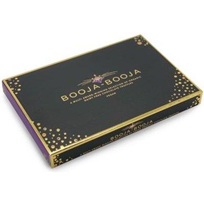 Booja Booja, Award Winning Selection truffles gift box