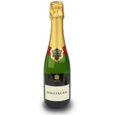Bollinger Special Cuvée Brut NV Champagne 37.5cl
