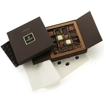 Amedei Le Praline, assorted chocolate gift box