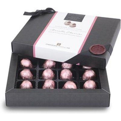Cherries in Kirsch 12/18/24 Gift Box - 24 Box