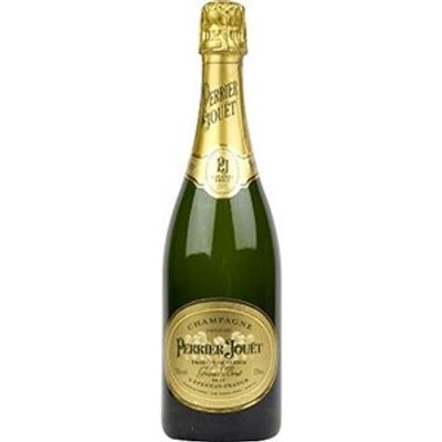 Perrier Jouet Champagne 75cl