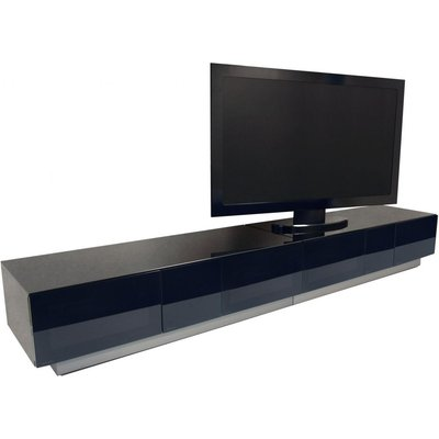 Alphason Element TV Stand - EMTMOD2500-BLK