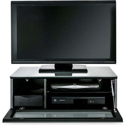 Alphason Element TV Stand - EMTMOD850-GRY