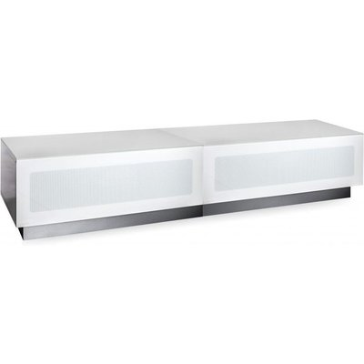 Alphason Element TV Stand - EMTMOD1700-WHI