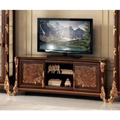 Arredoclassic Sinfonia 2 Door TV Cabinet