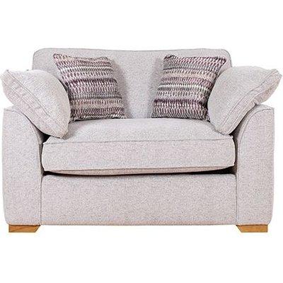 Buoyant Lorna Love Chair