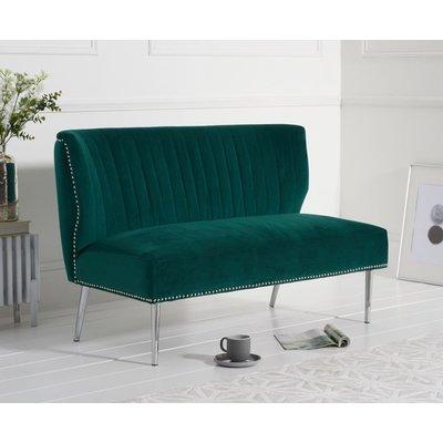 Eclectic Retro Snuggler Sofas Love Seats Novelty Designer
