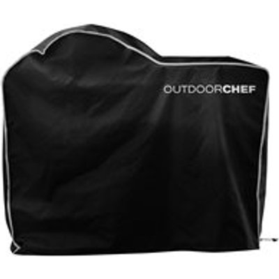 Outdoor Chef Lugano Barbecue Cover